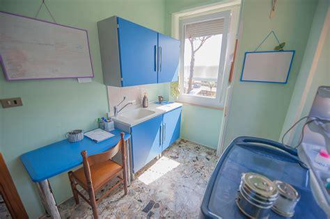 casa di riposo roma prezzi casa di riposo roma