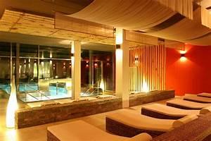 Wellness In Münster Und Umgebung : hotel lauterbad bilder vom wellnesshotel ~ Sanjose-hotels-ca.com Haus und Dekorationen
