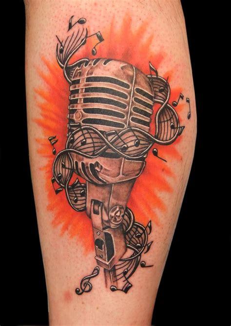 images  tattoo artists  love  pinterest  tattoos rick genest