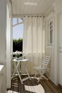 uber 1000 ideen zu vorhange auf pinterest badezimmer With katzennetz balkon mit ipuro lovely garden kaufen