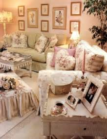 wohnzimmer shabby chic shabby chic colors simply shabby chic