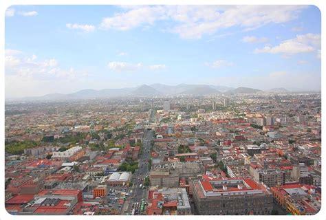 views   mexico city globetrottergirls