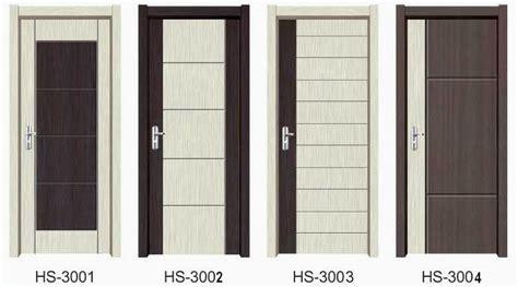 interior door designs for homes door designs of flats widaus home