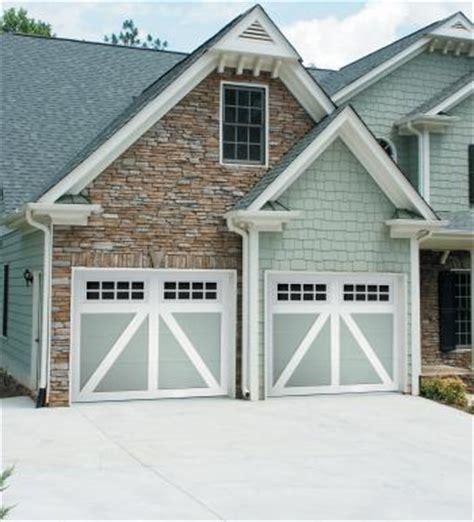alamo garage doors san antonio carriage creek collection alamo door systems repairs