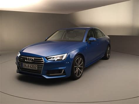 Audi A4 Hd Picture by 2017 Audi S4 Wallpapers Hd Wallpapers Pictures Pics