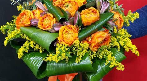 mercato dei fiori sanremo promozione dei fiori durante sanremo2017 i