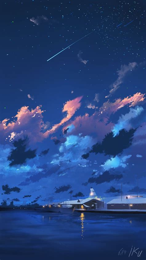Best Anime Wallpaper Site - best 20 scenery wallpaper ideas on beautiful