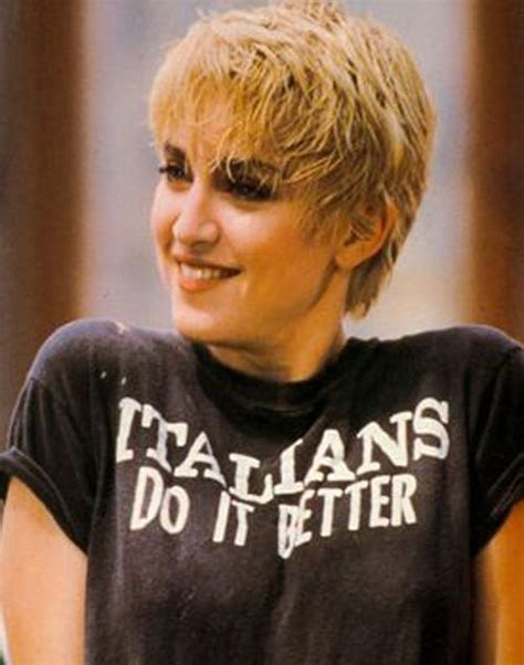 italians    madonna madonna cantores norte