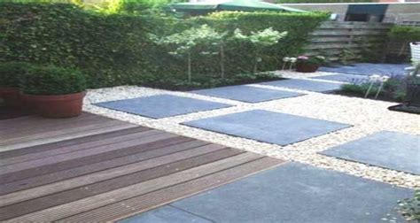 logiciel pour amenager une chambre allée de jardin pour un aménagement extérieur original et déco