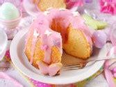 lemon pound cake recipe cdkitchencom