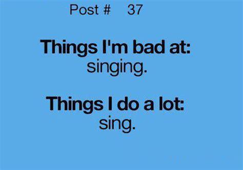 bad singing memes image memes  relatablycom