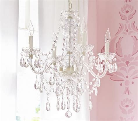 small crystal chandelier for bedroom chandelier amazing inexpensive chandeliers for bedroom 19823