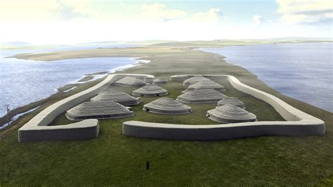 Image result for ness of brodgar