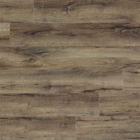 robert malcolm moduleo impress vinyl plank flooring