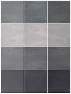 Rubble Tile Tile Design Ideas
