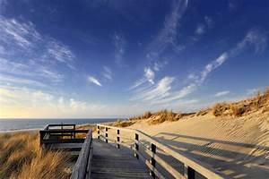 Strandbilder Auf Leinwand : kampen strand 144 foto copyright werner wippermann sylt ferienhaus und ~ Watch28wear.com Haus und Dekorationen