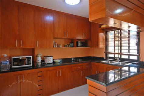 kitchen cupboards ideas kitchen cupboards designs