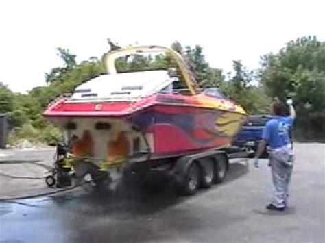 Baja Boats Vs by Baja Vs Apache Boats The Day I Traded In My Baja And Took