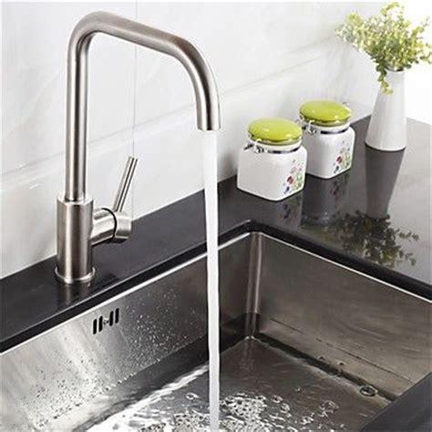 montage d un robinet de cuisine 17 meilleures id 233 es 224 propos de robinet cuisine sur robinet de cuisine robinets d