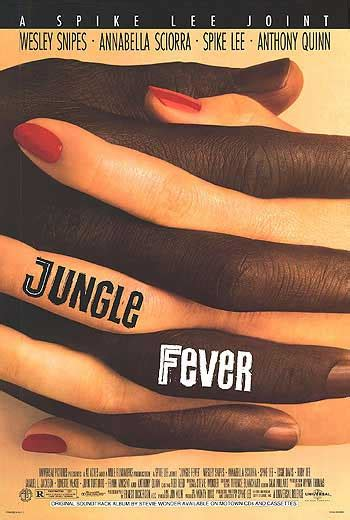 jungle fever  posters   poster warehouse