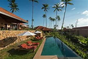 Luxus Komfortsessel Colombo : sri lanka rundreise luxus pur enjoy reisen reiseb ro wien ~ Indierocktalk.com Haus und Dekorationen