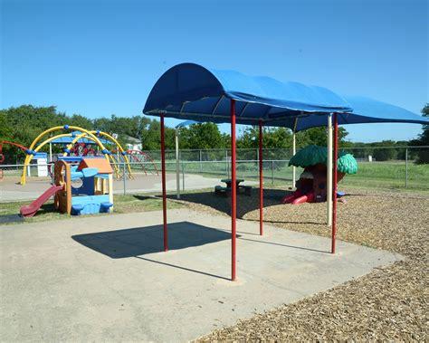 la academy of cedar park in cedar park tx 805 967 | 7532 G