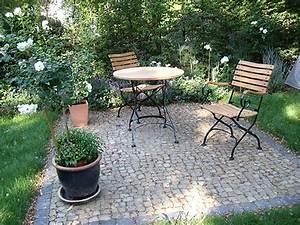 Sitzplatz Gestalten Garten : arkadia gartengestaltung berlin projekte 2010 ~ Markanthonyermac.com Haus und Dekorationen