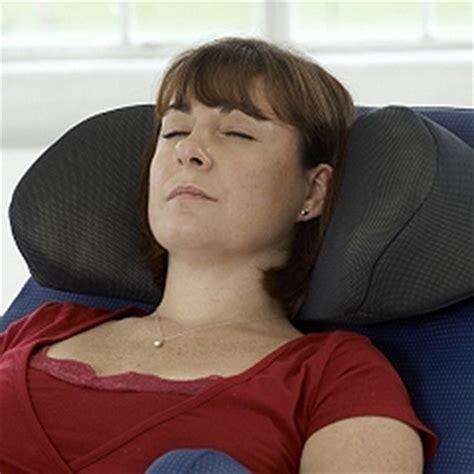 repose tête pour canapé cumbria fauteuils pour gériatrie neurologie psychiatrie