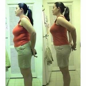 Препараты для похудения отзывы диетологов
