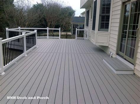 30 best hnh deck flooring images on