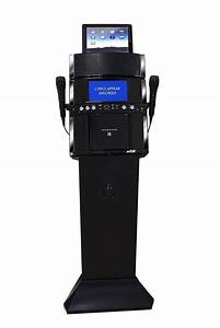online dating commercial karaoke equipment