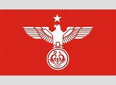 Arakan Army Kayin State Wikipedia