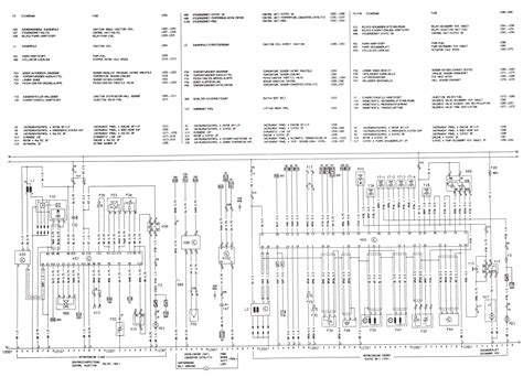 opel corsa wiring diagram pdf wiring diagram opel astra get free image about wiring