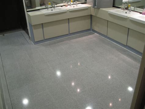tile and floor decor carpet flooring amazing terrazzo flooring for floor