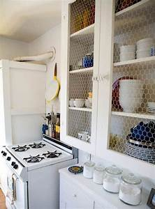 1000 ideas about chicken wire cabinets on pinterest for Best brand of paint for kitchen cabinets with wire tree of life wall art