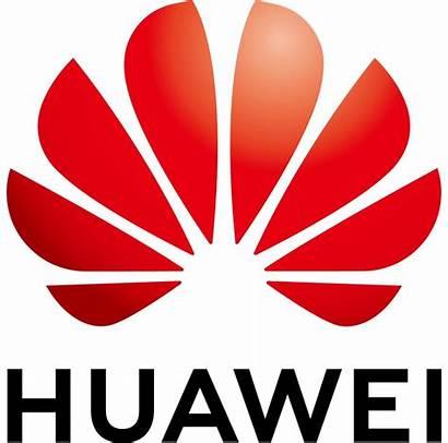 Huawei 5g Vertical Rgb Economics Australians Oxford