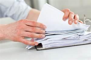 Document A Conserver : conserver les documents d entreprise bien o bureau ~ Gottalentnigeria.com Avis de Voitures