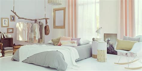 chambre cocooning ado comment cr 233 er une ambiance cocooning