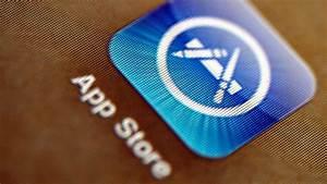 Play Store Kann Nicht Geöffnet Werden : app store bei apple ist free to play nicht mehr gratis computerbase ~ Eleganceandgraceweddings.com Haus und Dekorationen