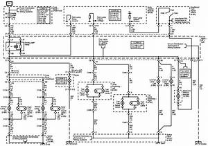 Solved  I Need A Wiring Diagram For A 2004 Saturn Ion