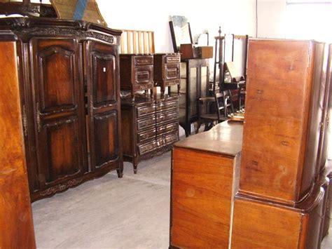 venta de muebles antiguos