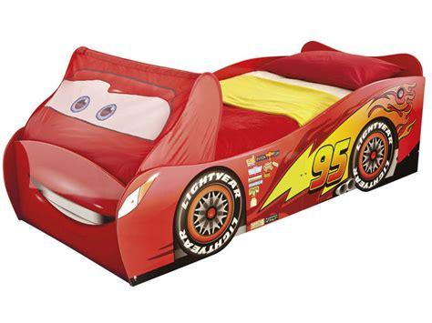 canap cars lit voiture maison du monde finest lit voiture maison du
