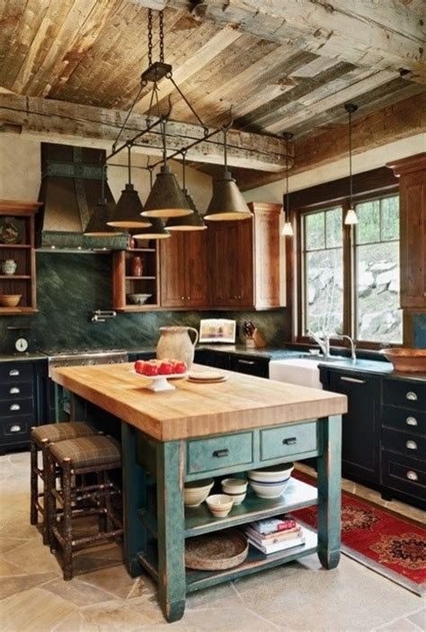 country kitchens with islands country kitchen island help