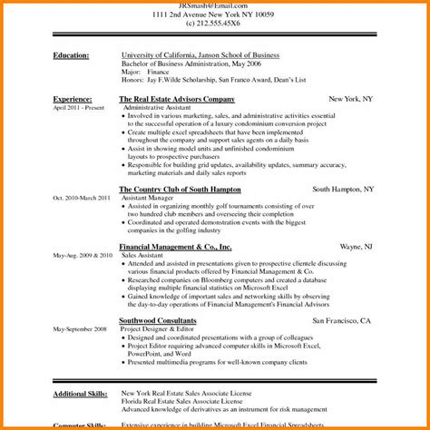 17+ Cv Format In Word Doc  Waa Mood. How To Include Military Service On Resume. Sample Resume For Pharmacist. Sales Experience On Resume. Perfect Professional Resume Template. Hostess Responsibilities Resume. Sample Vp Resume. Sample Resums. Sample Social Worker Resume