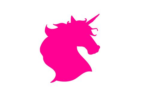 It is absolutely not required, but if you like this website, any mention of or. Unicorn SVG (62768)   SVGs   Design Bundles