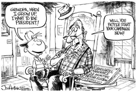 political cartoons westborough high school