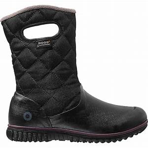 Toddler Bogs Size Chart Bogs Juno Mid Boot Women 39 S Backcountry Com