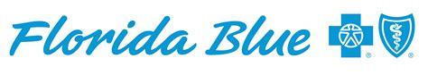 Customer Stories - BMC Software