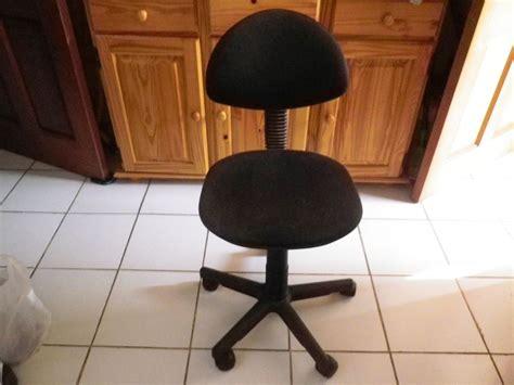 bureau en gros chaise de bureau chaise de bureau pas cher