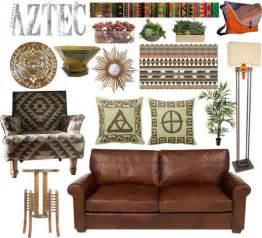 HD wallpapers aztec home decor